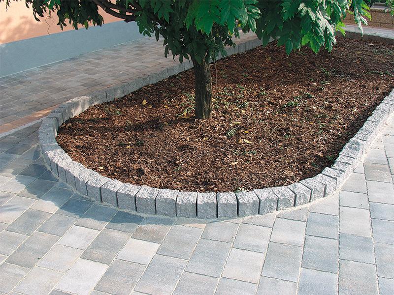 minipalisaden beton mischungsverh ltnis zement. Black Bedroom Furniture Sets. Home Design Ideas
